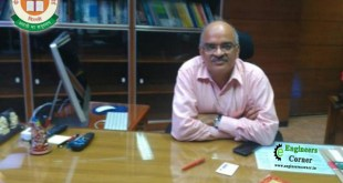 Rajesh Kumar Chaturvedi appointed CBSE Chairman - Picture