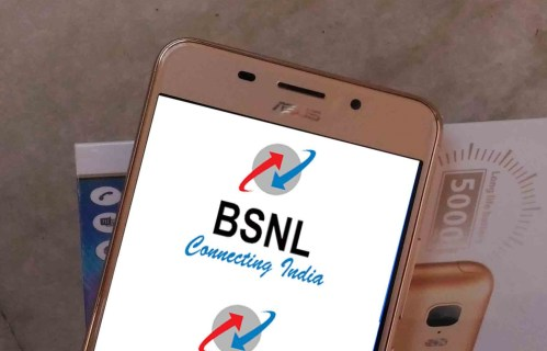BSNL Offers 2GB Per day Data, unlimited calling for Rs 339