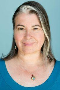 Anne Meixner