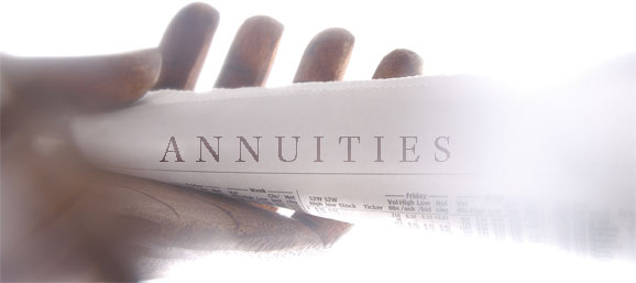 Image result for annuities