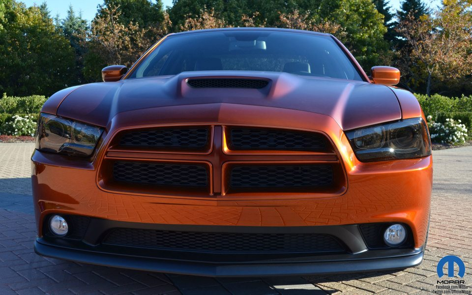 Dodge Charger with a Viper V10 01?resize=350%2C200&ssl=1 chrysler 300 with a viper v10 engine swap depot  at n-0.co