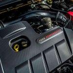 Ford Details 280ps Focus St Engine Engine Powertrain Technology International