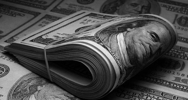 Dolar'da son dakika: Swap faizi 700'e dayandı
