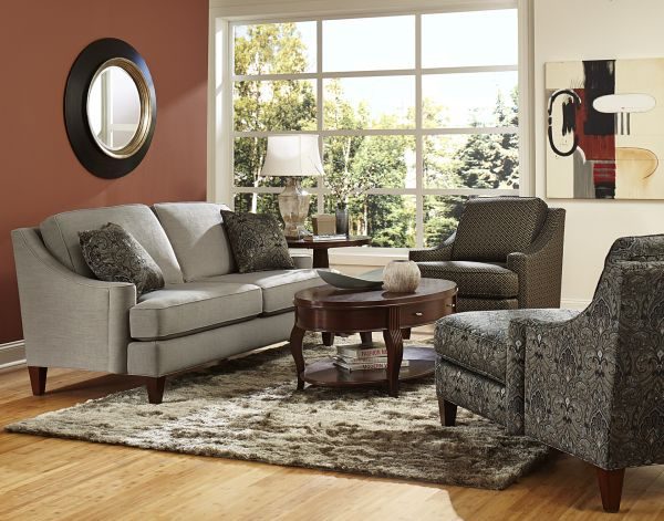 England Furniture Featured Products Quality