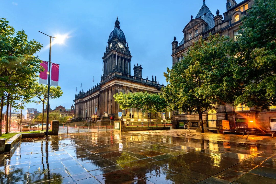 Best Hotels In Bristol City Centre