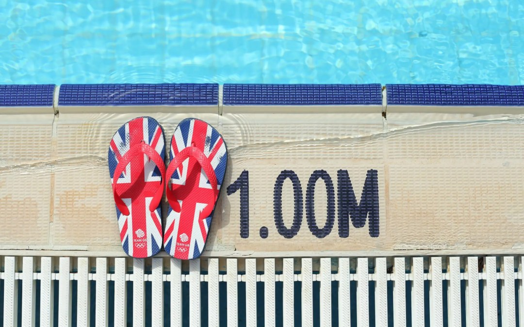 100 Englische Redewendungen England Reisennet