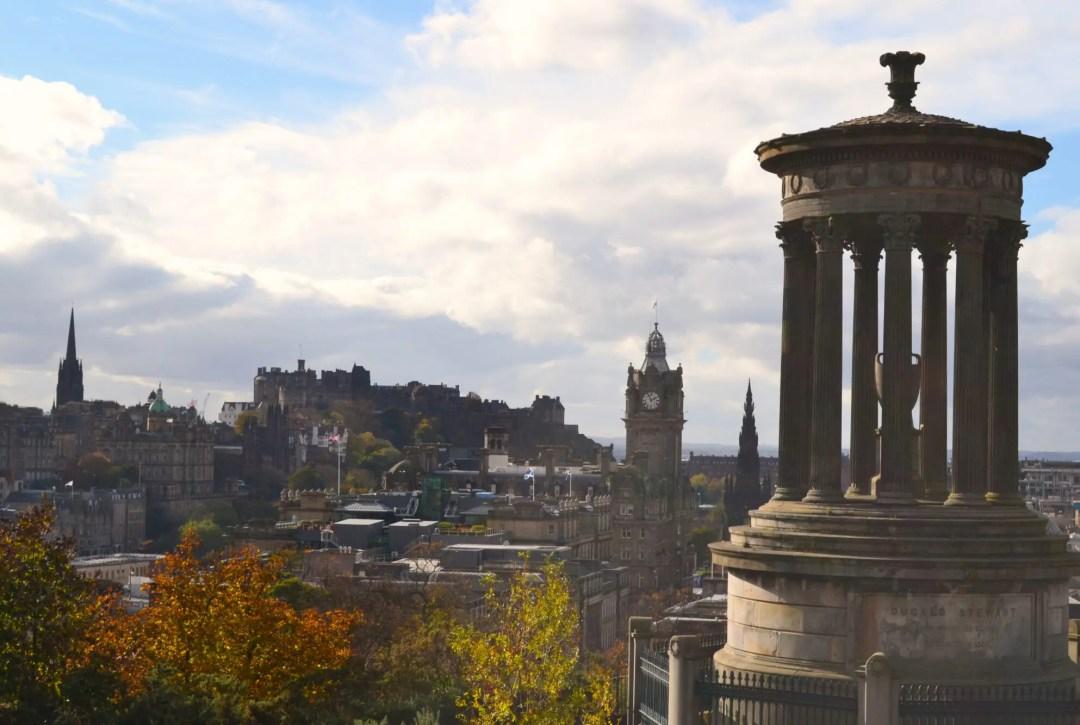 Edinburgh_10 klein