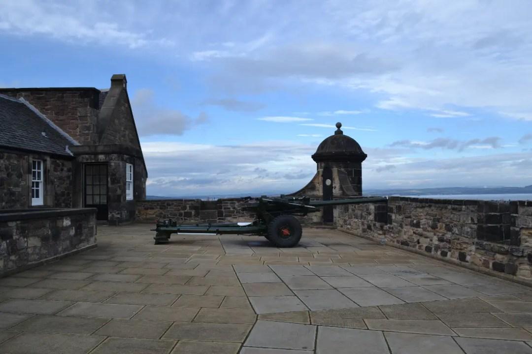 Edinburgh_2 klein