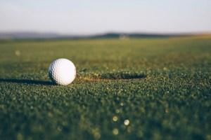 Die 10 schönsten Golfplätze in Schottland.