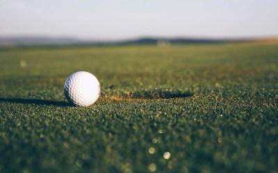 Die 10 schönsten Golfplätze in Schottland