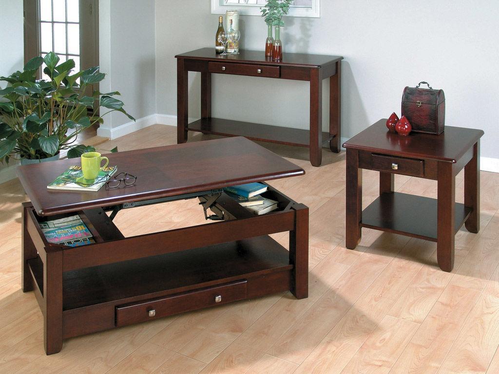 england furniture j280 living room