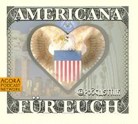 0AmericanaLogoTHUMB