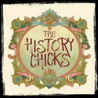 The-History-Chicks-Logo-200