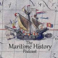 maritimehistory