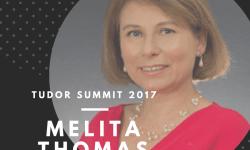 Melita Thomas