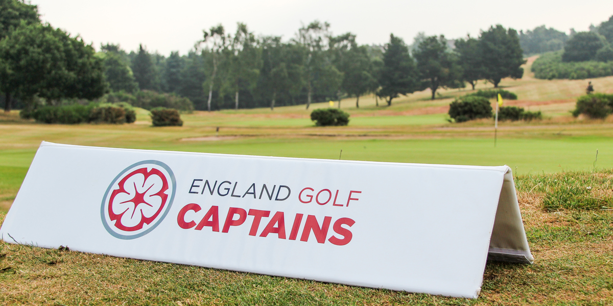 Captains tournaments