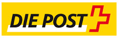die-post-new-logo