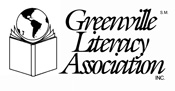 The Greenville Literacy Association