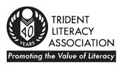 Trident Literacy Association