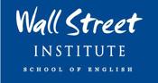 Wall Street Institute School of English