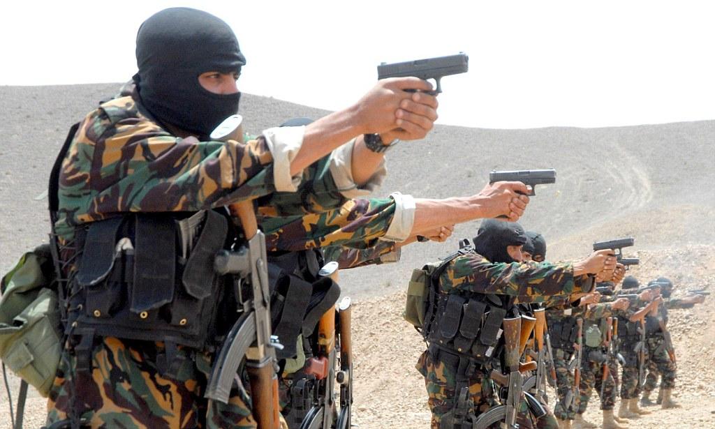 How Saudi War in Yemen Has Made al-Qaeda Stronger, Richer