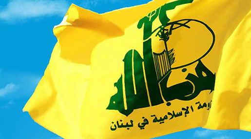 Hezbollah Slams Targeting Egypt's Churches: To Find Real Coalition against Terrorists, Sponsors