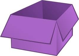 Box activity