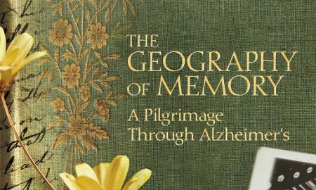 https://i1.wp.com/www.english.udel.edu/PublishingImages/NEWS_Walker-geography-memory-book-cover_450.jpg