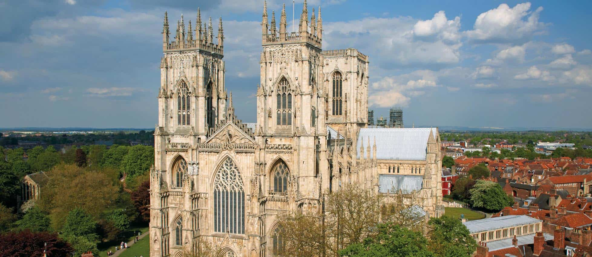 Image result for pictures of york cathedral