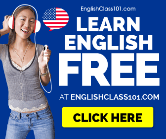 Learn English with Free Podcasts