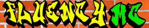 Fluency-mc-logo