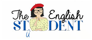 The-English-Student-Logo