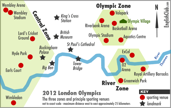 https://i1.wp.com/www.englishclub.com/images/vocabulary/Olympics/2012-london-olympics-zones-map.png