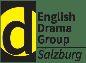 EDGS Logo