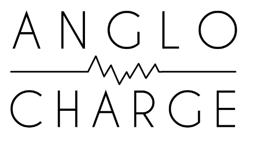 Anglo Charge leading the electric way