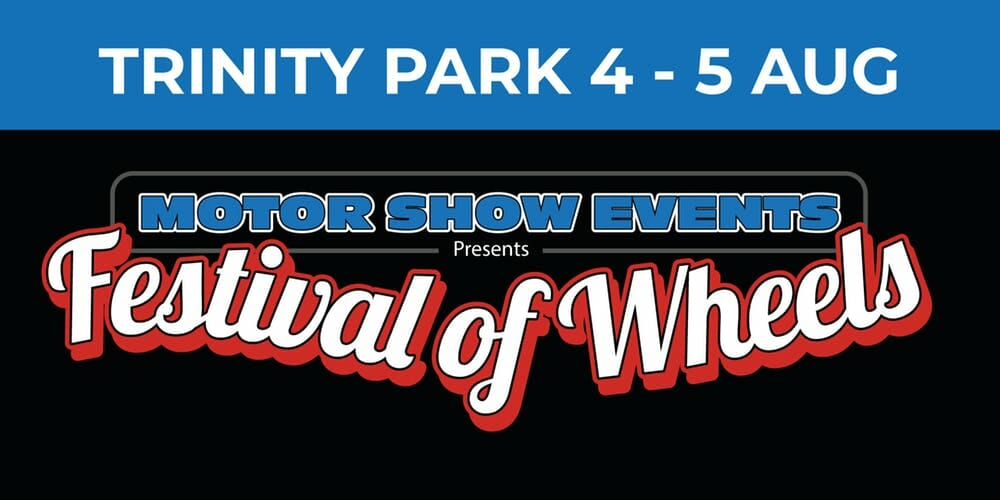 Join EEMC at the Festival of Wheels