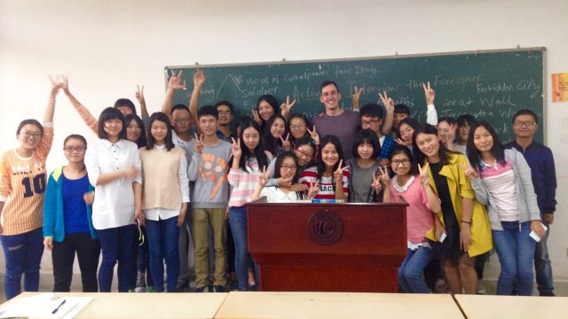 Chinese-school-