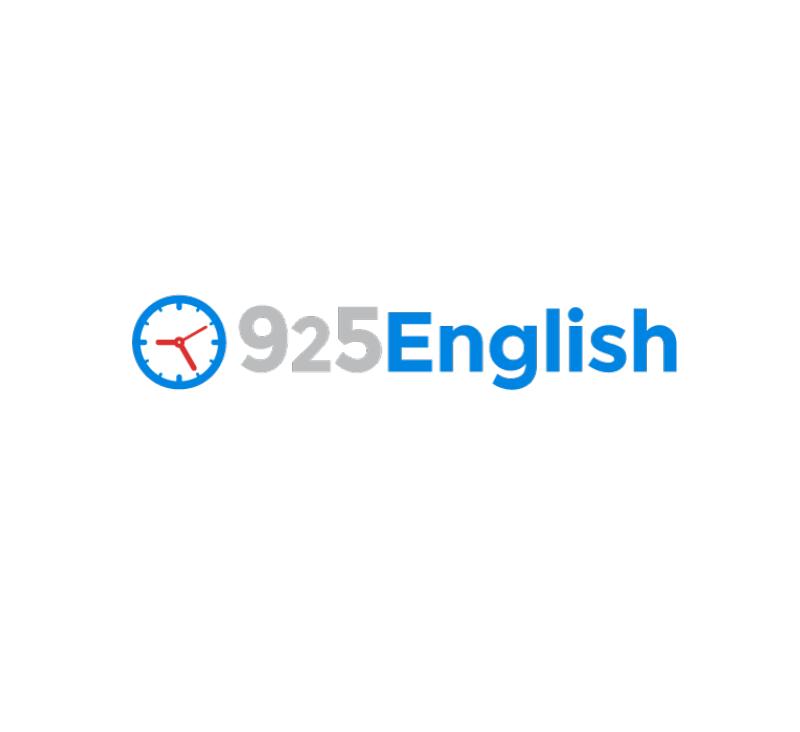 925English