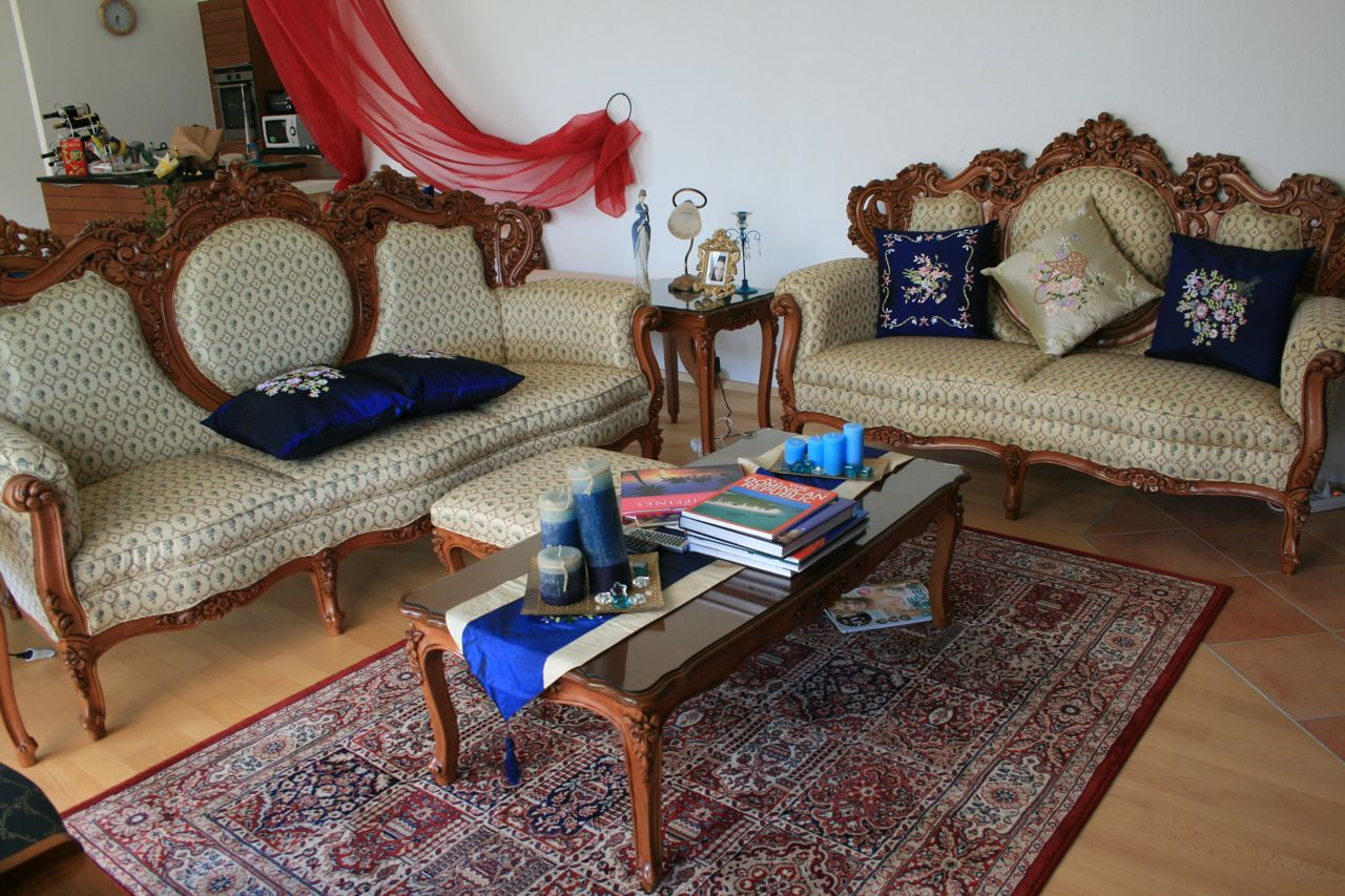 where buy traditional wooden furniture img 3020 jpg