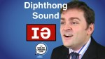 ɪə Sound: How to Pronounce the ɪə Sound (/ɪə/ Phoneme)