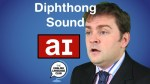 aɪ Sound: How to Pronounce the aɪ Diphthong (/aɪ/ Phoneme)