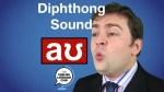aʊ Sound: How to Pronounce the Diphthong aʊ (/aʊ/ Phoneme)