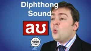 aʊ sound