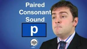 p Sound
