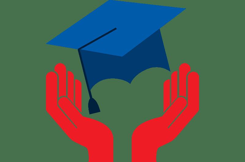 certificação de Cambridge - English Learning Center