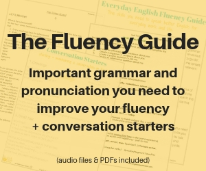 The Fluency Guide (1)