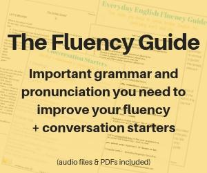 The Fluency Guide (1)