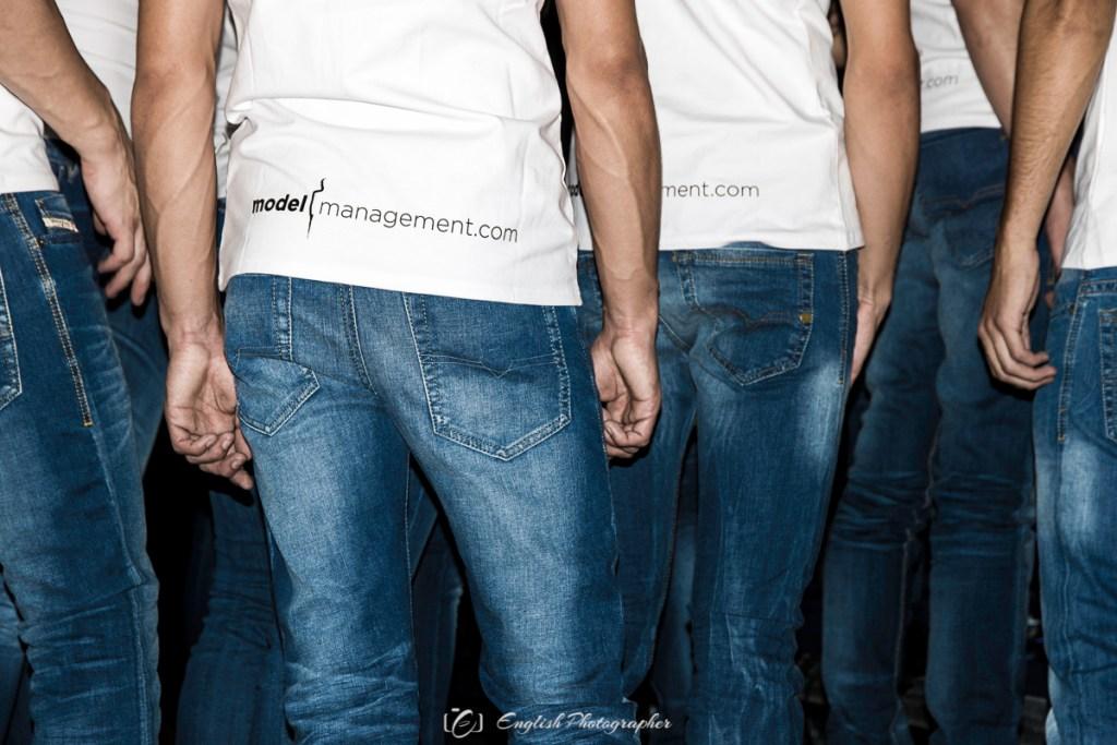 model-bottoms-fresh-faces-barcelona-photographer-english2689-2