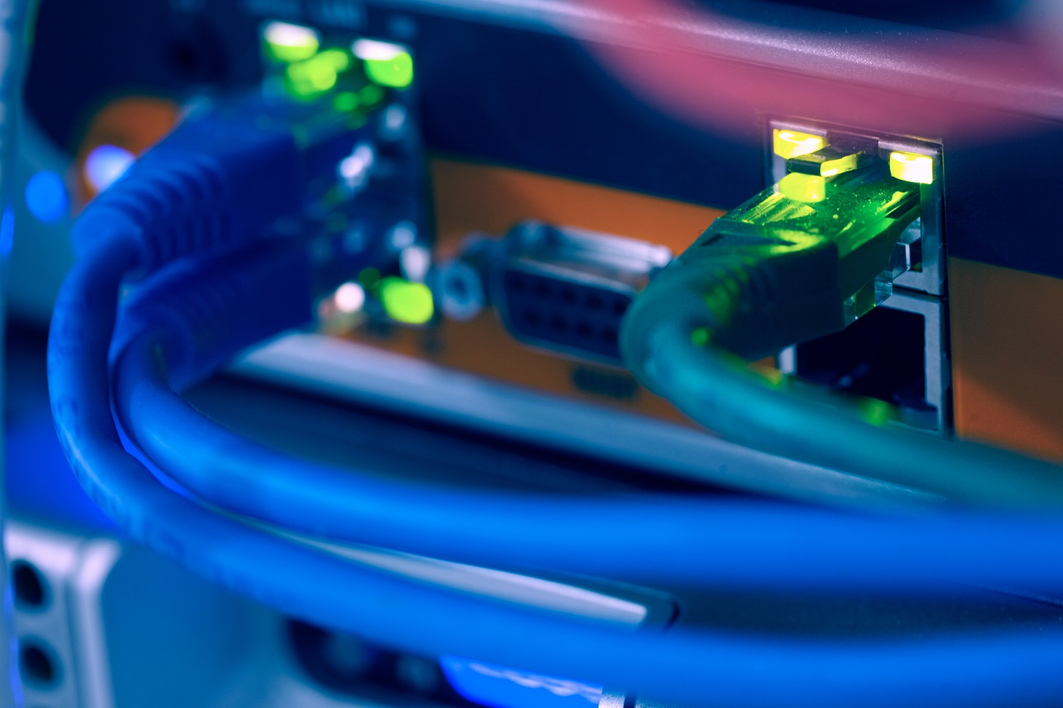 European Commission approves nationwide broadband upgrade