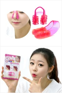 Top 5 items that represent what beauty means in Korea